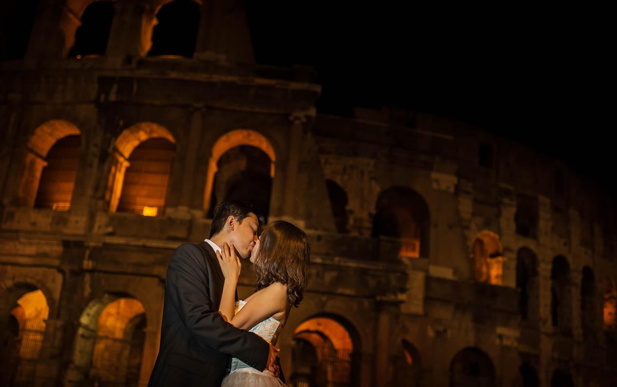 Wedding Photographer Rome Italy 117