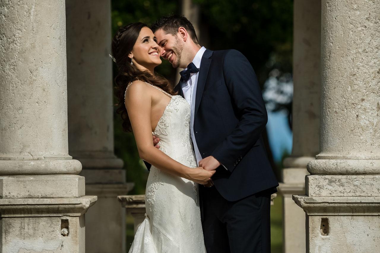 wedding-photographer-split-106