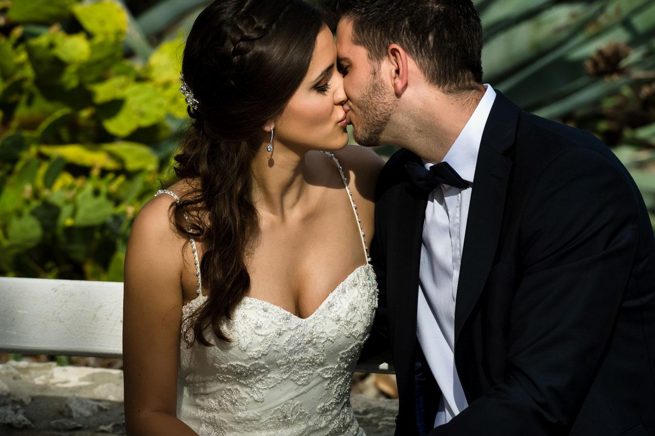 wedding-photographer-split-111