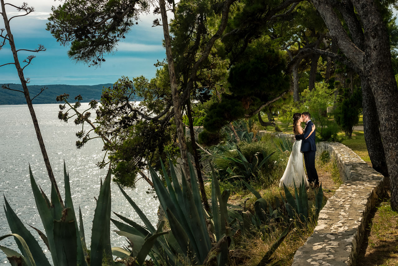 Wedding Photographer Split Croatia 115