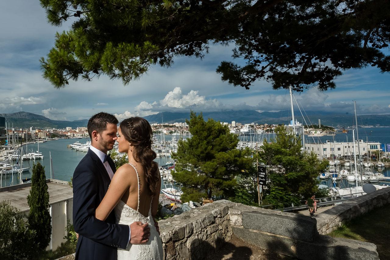 wedding-photographer-split-117