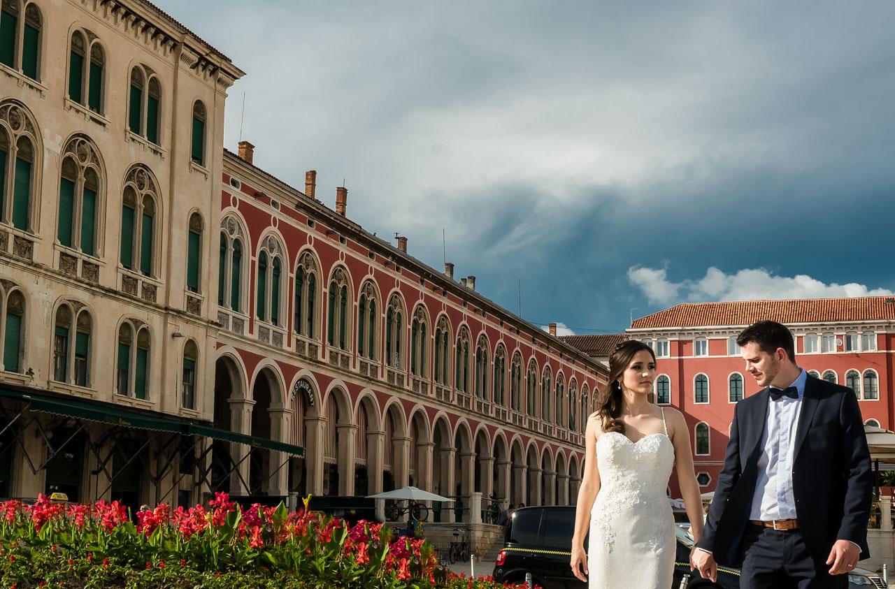 wedding-photographer-split-119