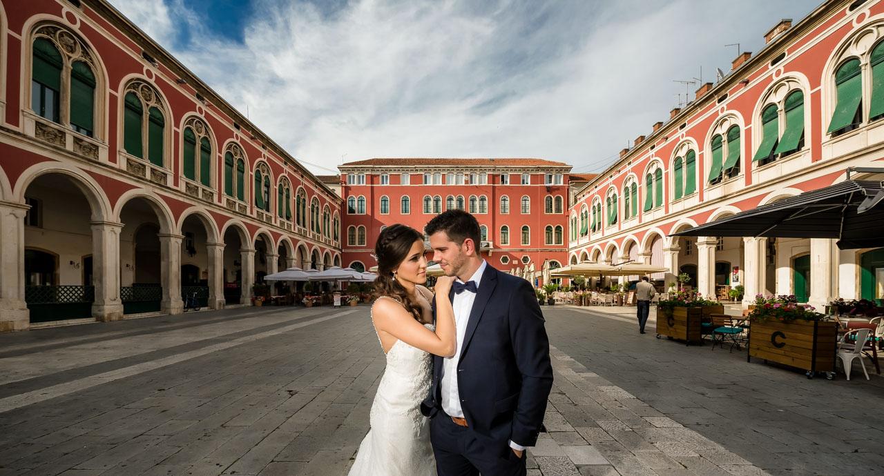 wedding-photographer-split-121