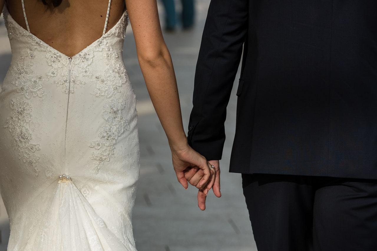 wedding-photographer-split-130