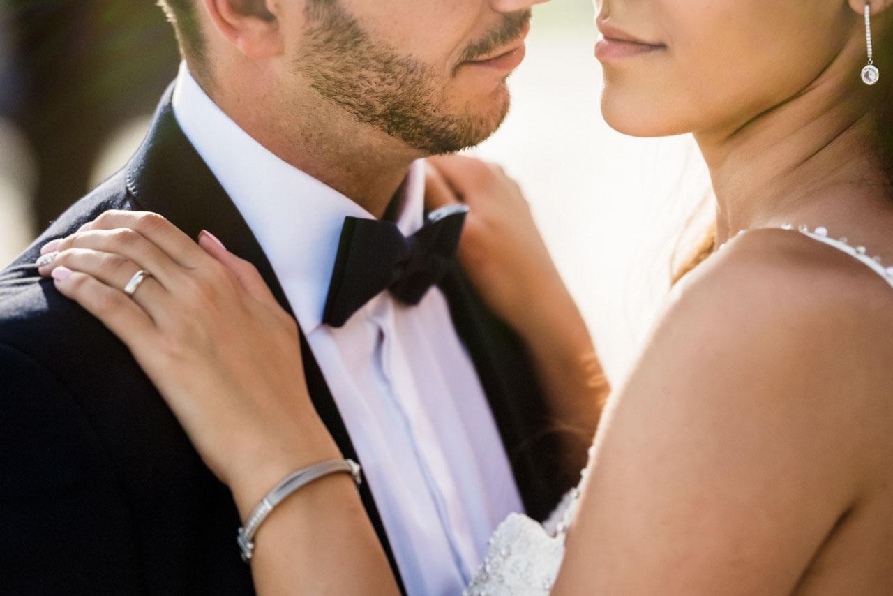 wedding-photographer-split-132