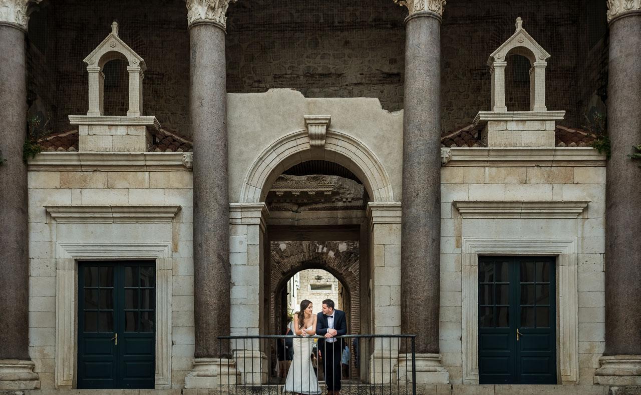 wedding-photographer-split-133
