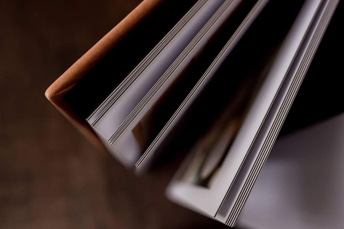 reflexion-book-02