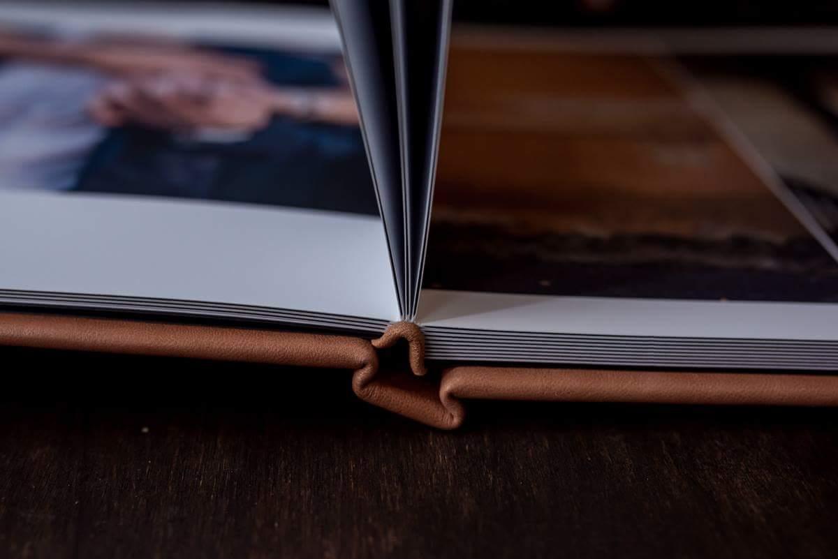 reflexion-book-03