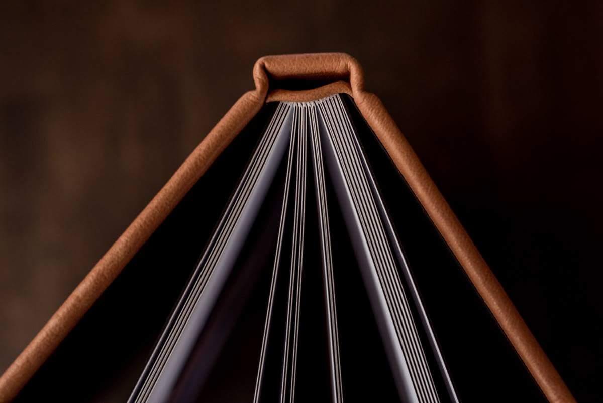 reflexion-book-04