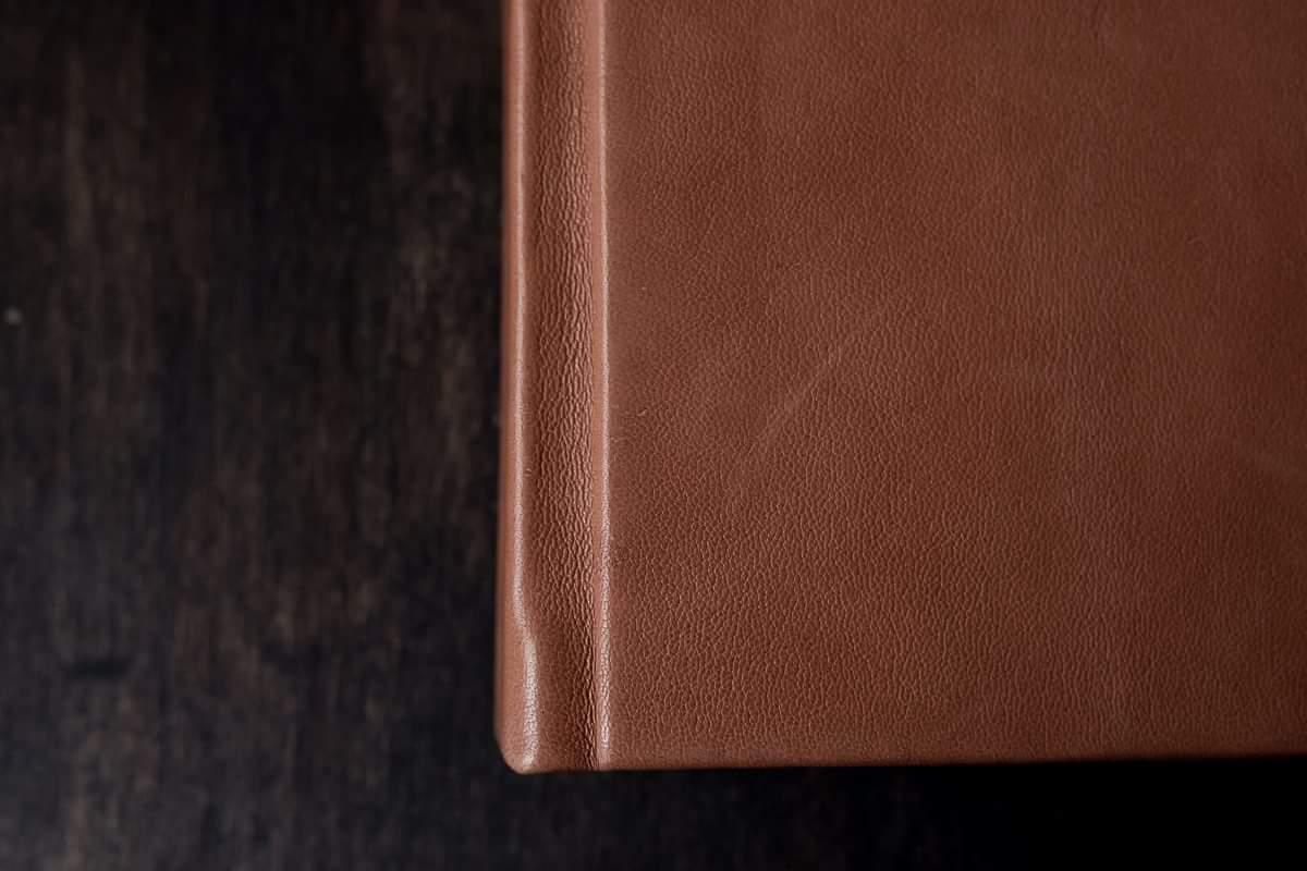 reflexion-book-05