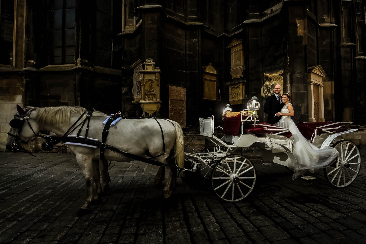 vienna-wedding-photographer-103-damjan-fiket