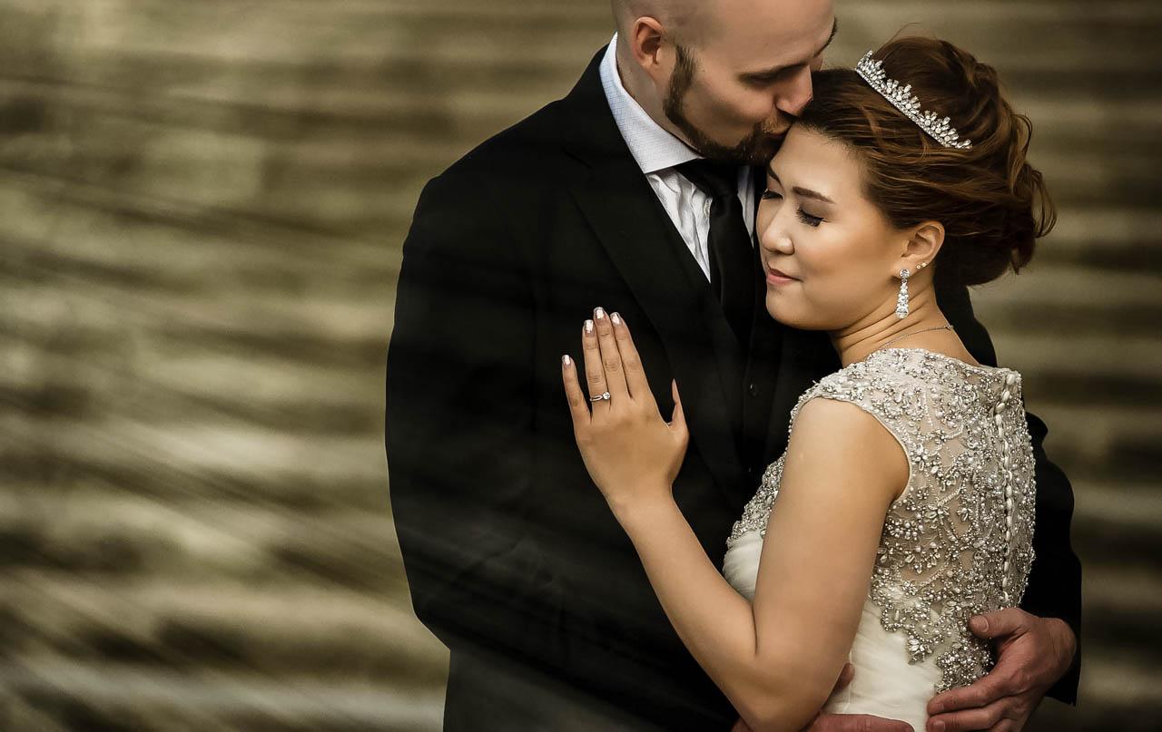 vienna-wedding-photographer-104