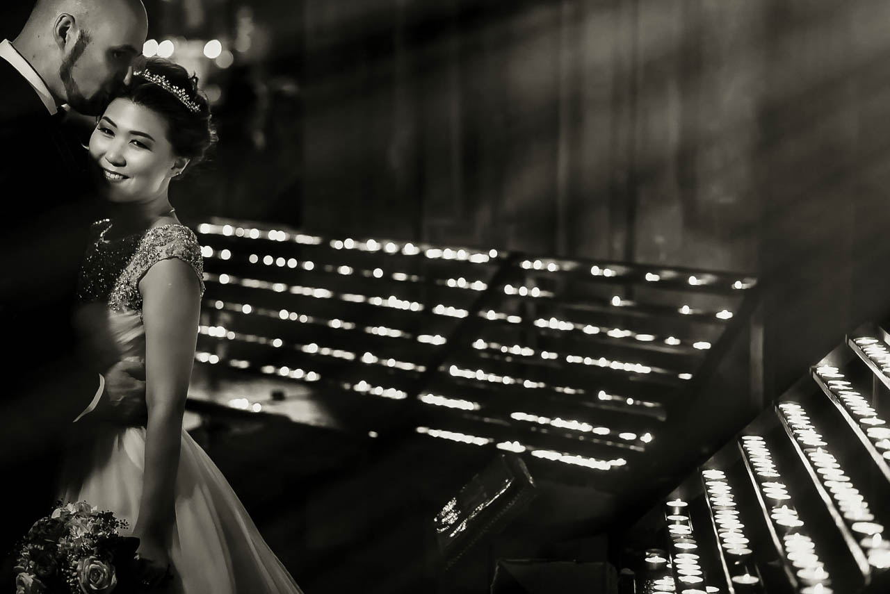 vienna-wedding-photographer-105-damjan-fiket