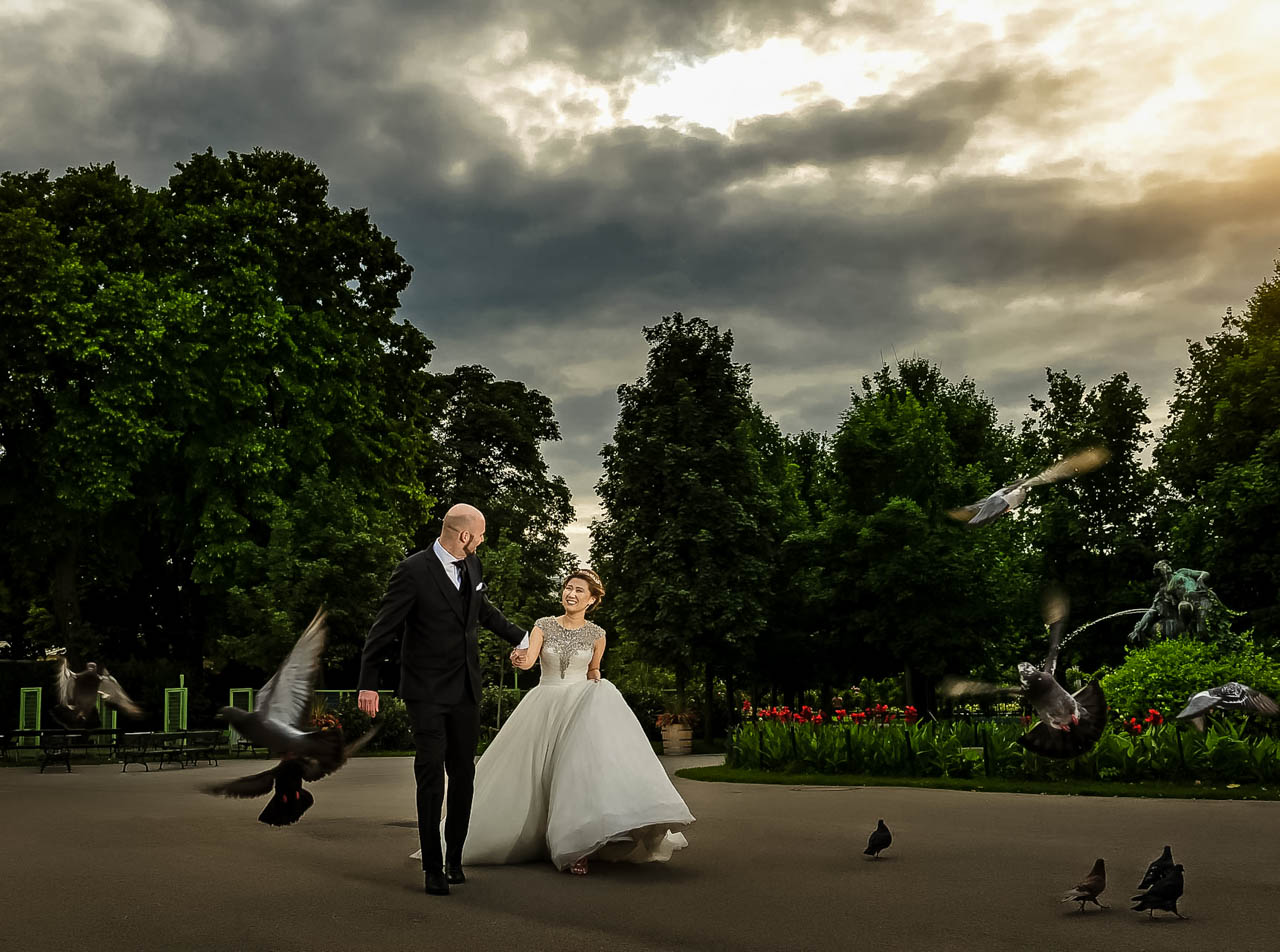 vienna-wedding-photographer-106-damjan-fiket