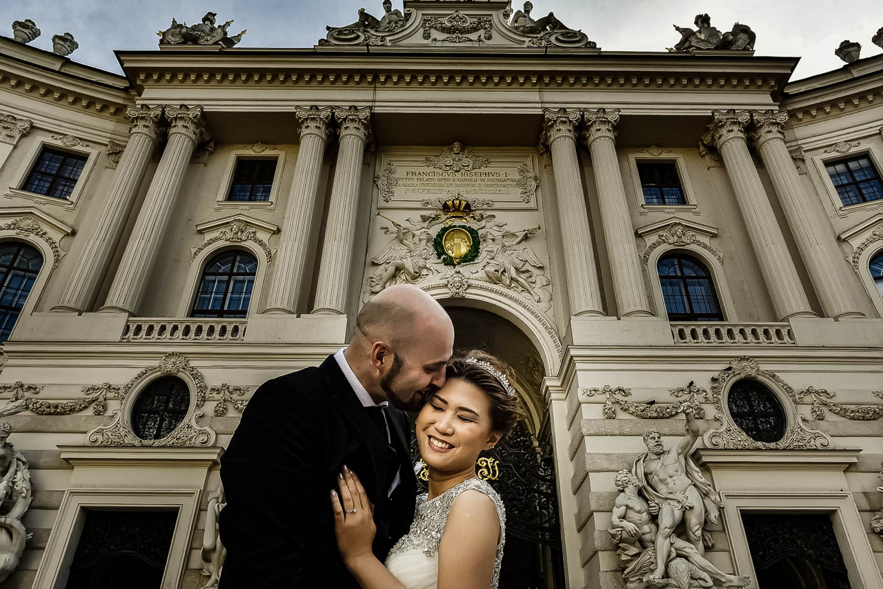 vienna-wedding-photographer-107