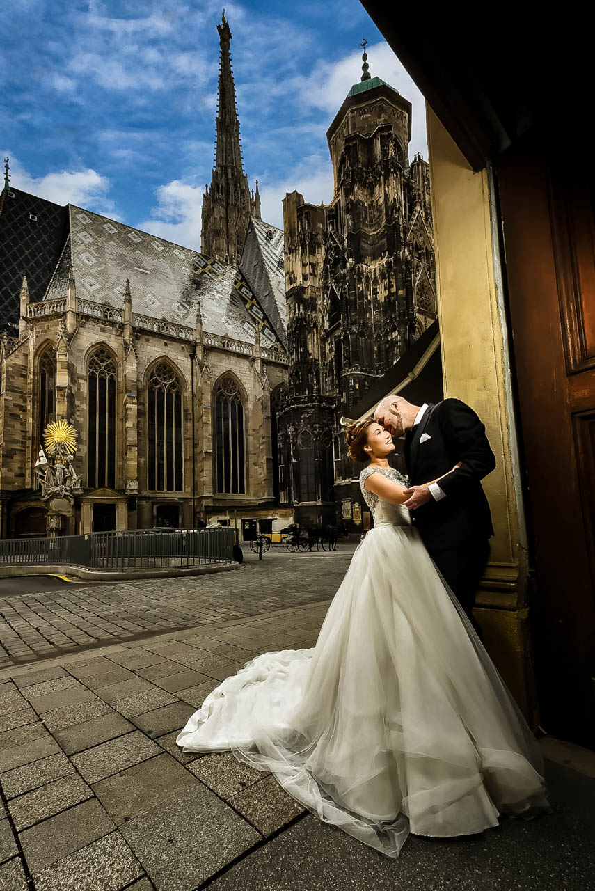 vienna-wedding-photographer-108-damjan-fiket