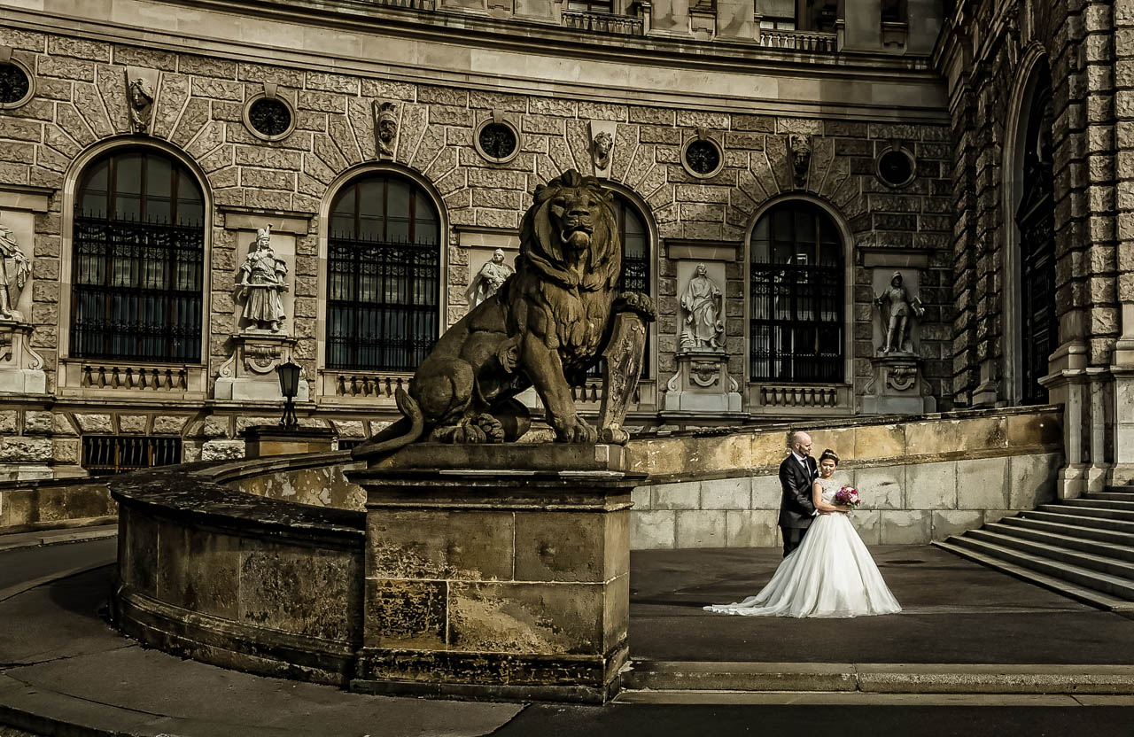 vienna-wedding-photographer-110