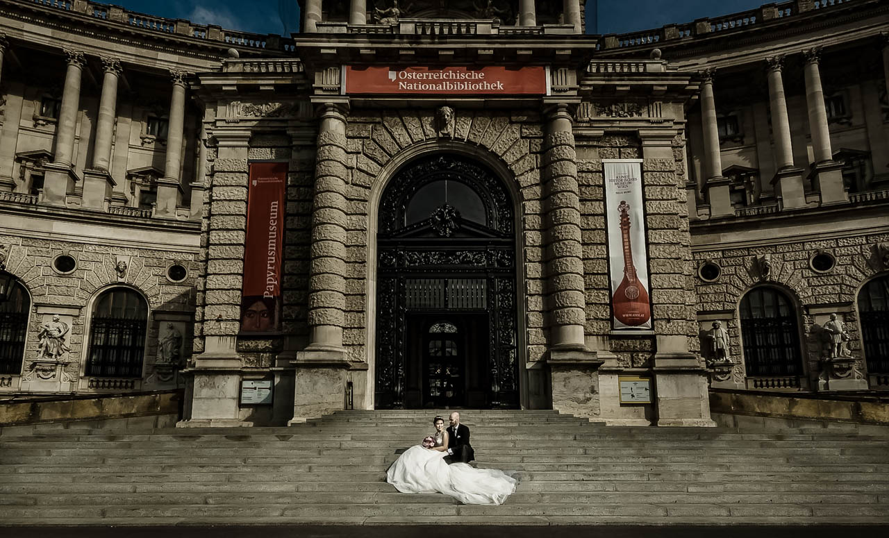 vienna wedding photographer