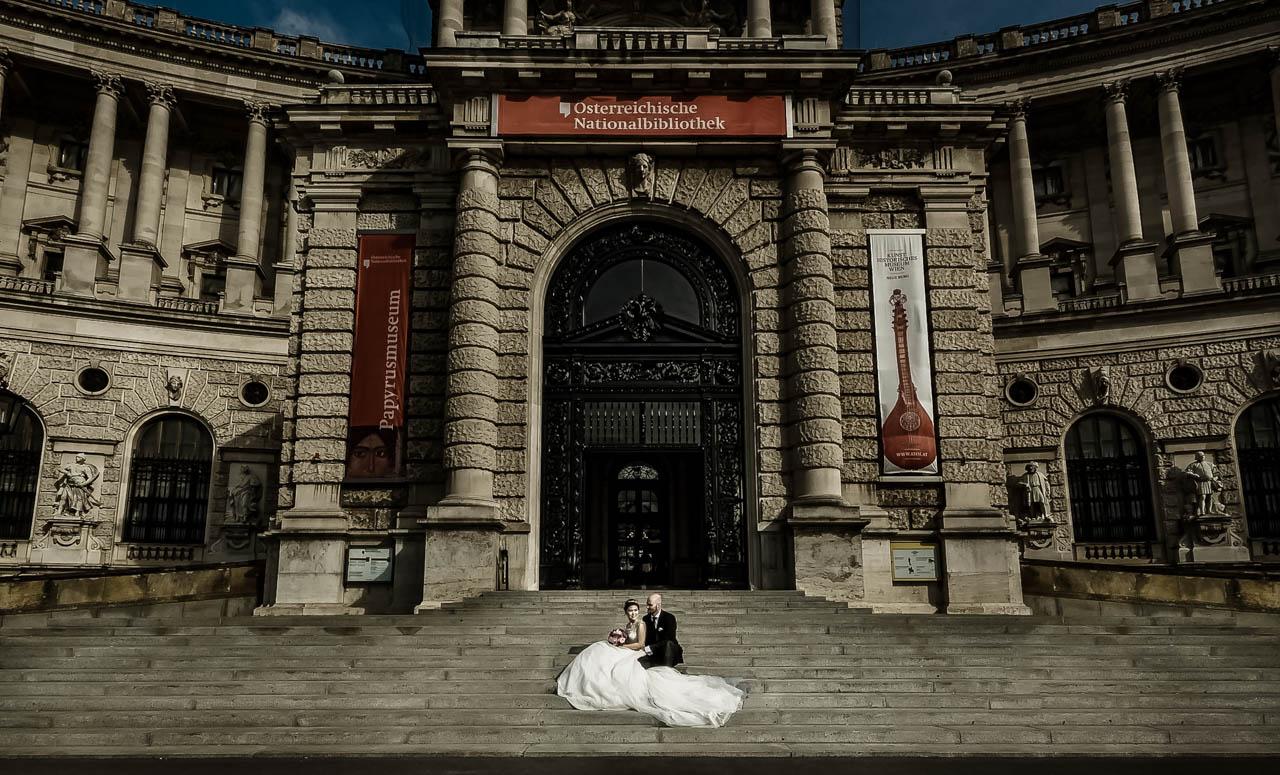 vienna-wedding-photographer-111