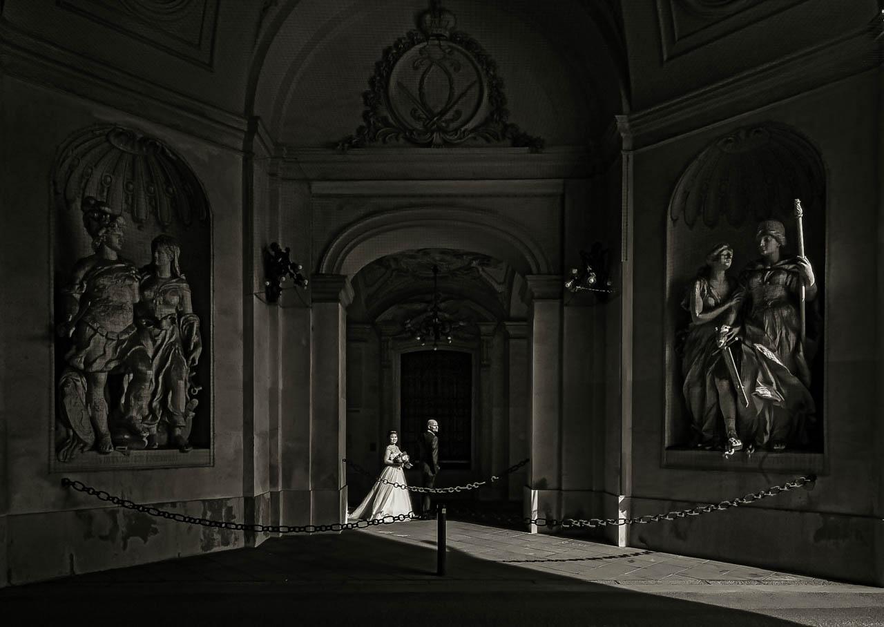 vienna-wedding-photographer-112