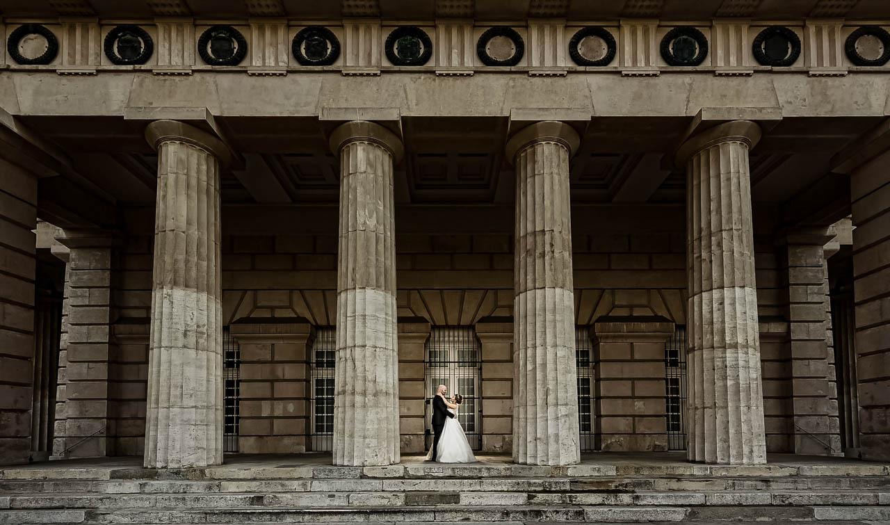 vienna-wedding-photographer-113