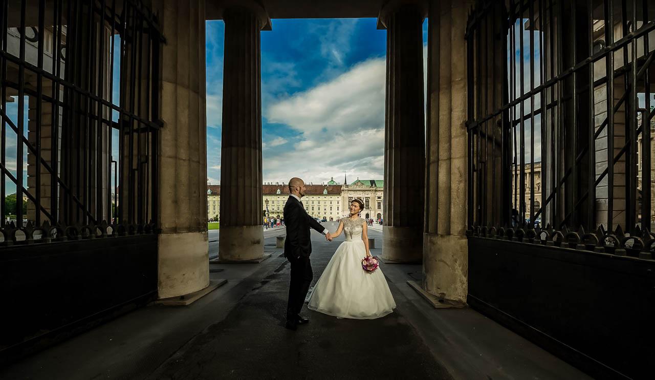 vienna-wedding-photographer-115