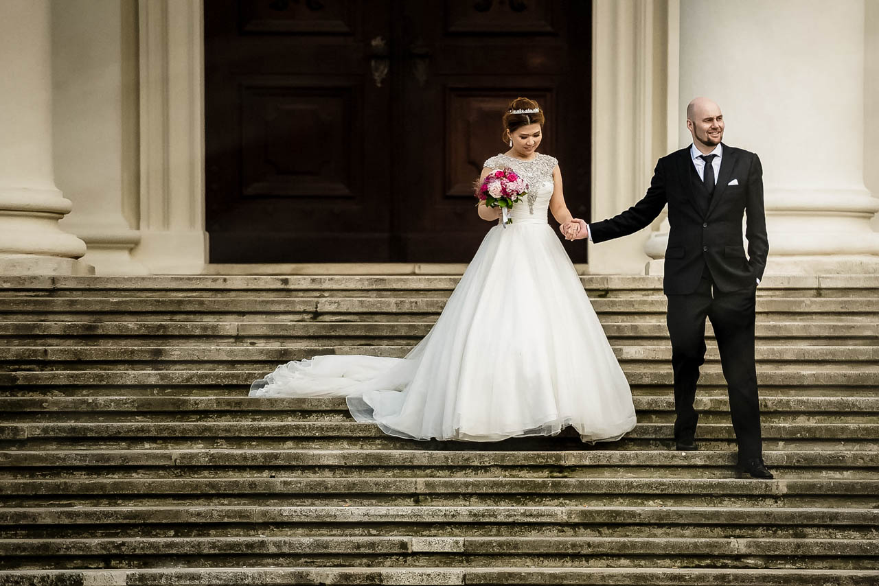 vienna-wedding-photographer-119