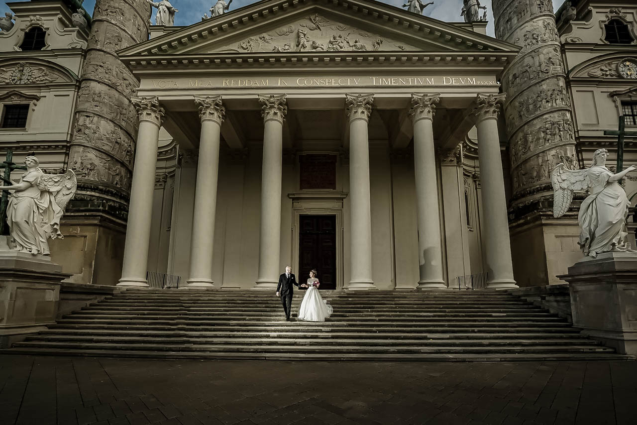 vienna-wedding-photographer-120