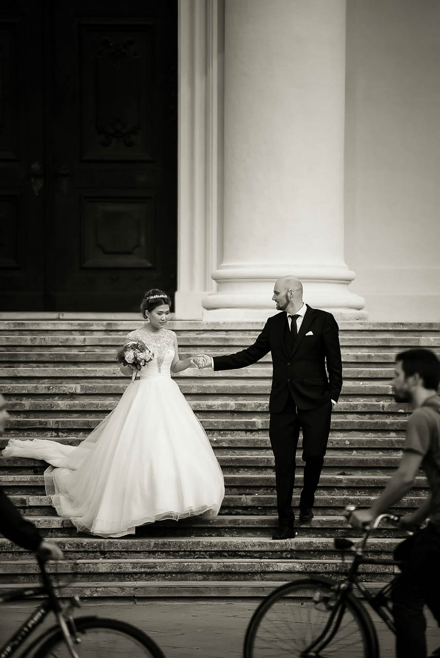 vienna-wedding-photographer-121