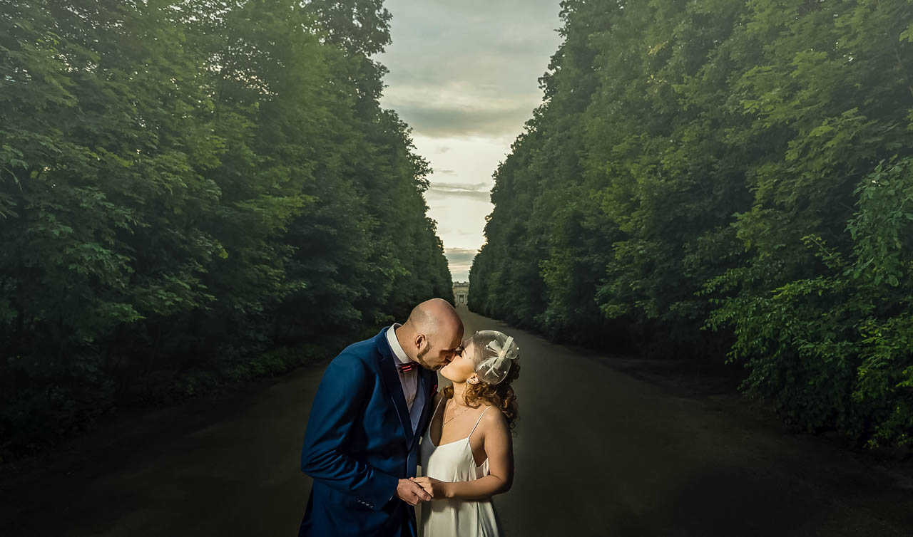 vienna-wedding-photographer-122-damjan-fiket
