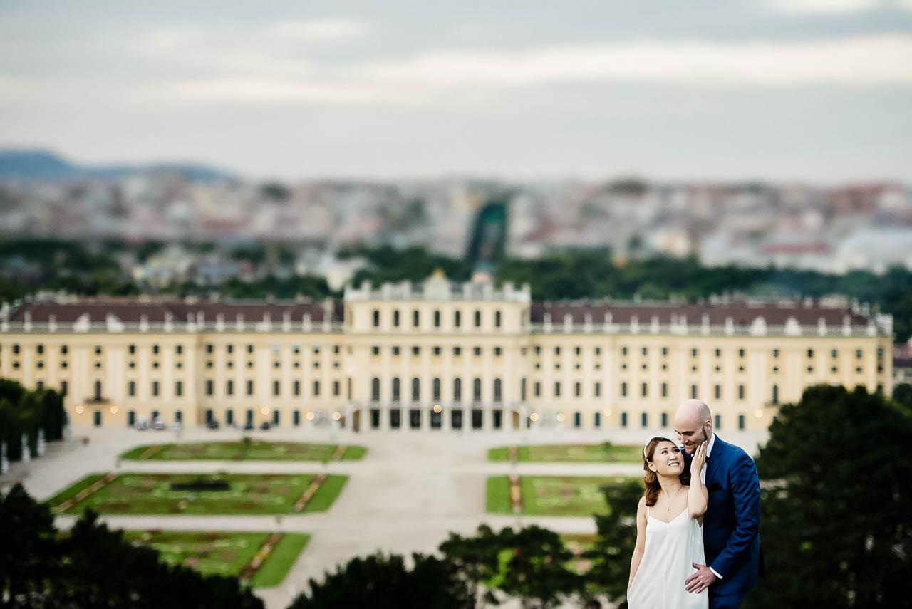 vienna-wedding-photographer-123