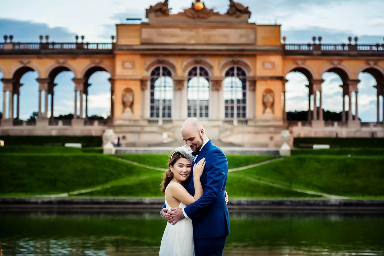 vienna-wedding-photographer-125