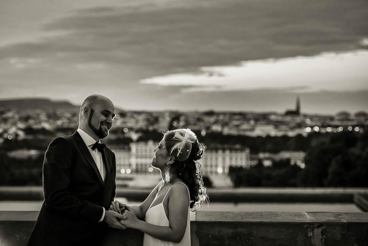 vienna-wedding-photographer-128