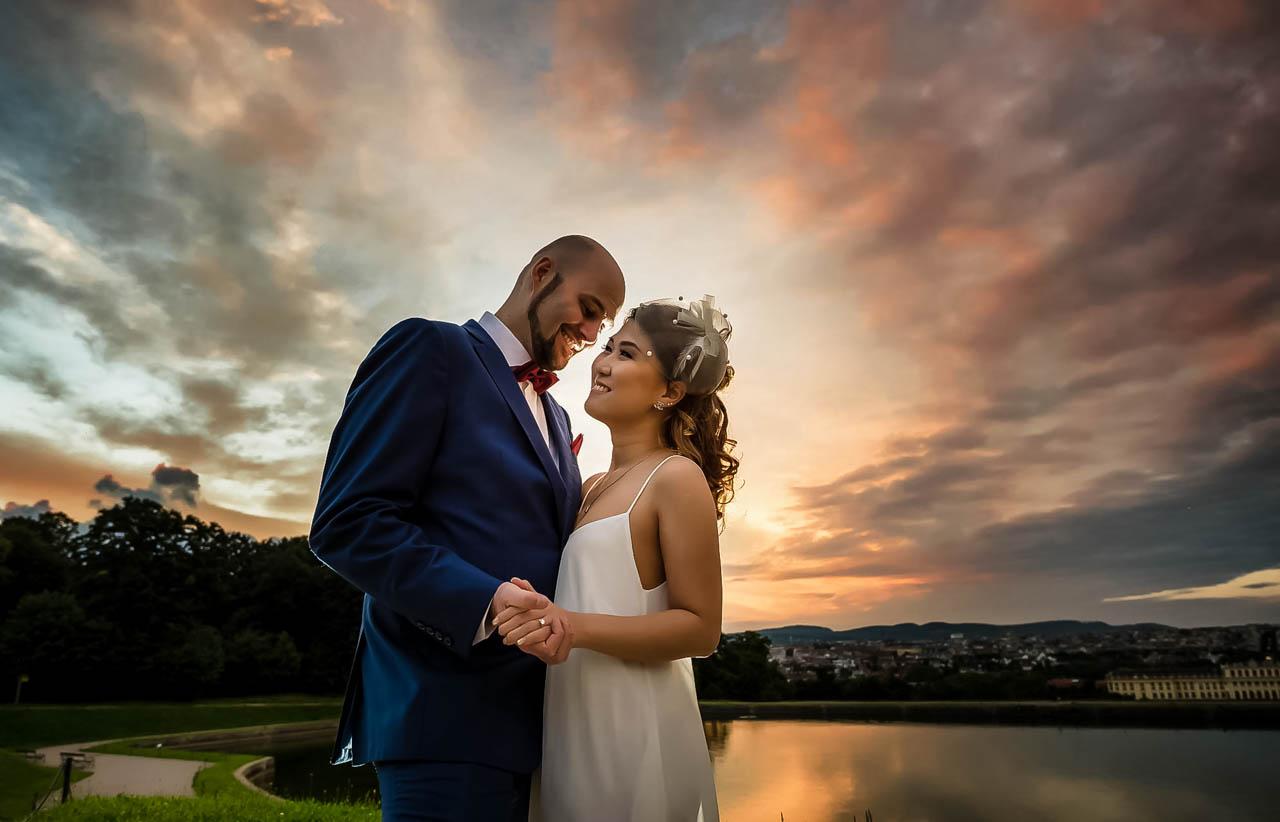 vienna-wedding-photographer-129