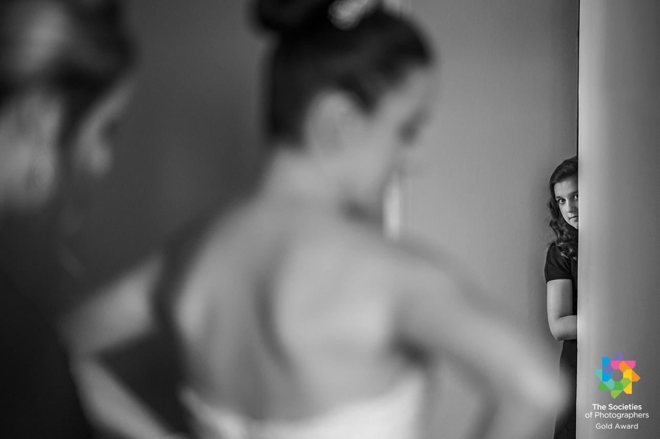 croatia-wedding-photographer