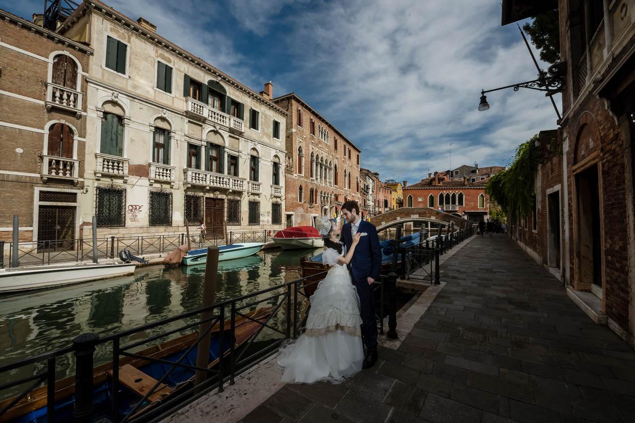 venice-wedding-photographer-italy-101