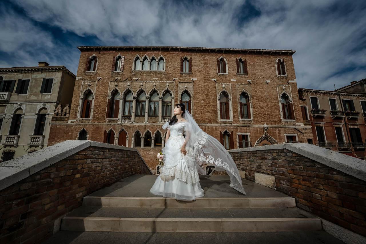 venice-wedding-photographer-italy-103