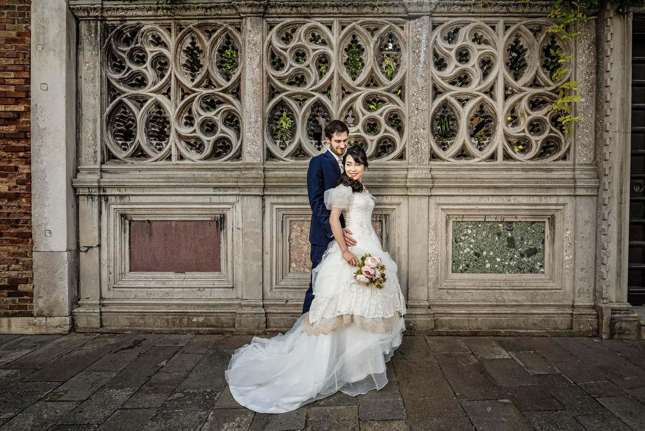 venice-wedding-photographer-italy-105