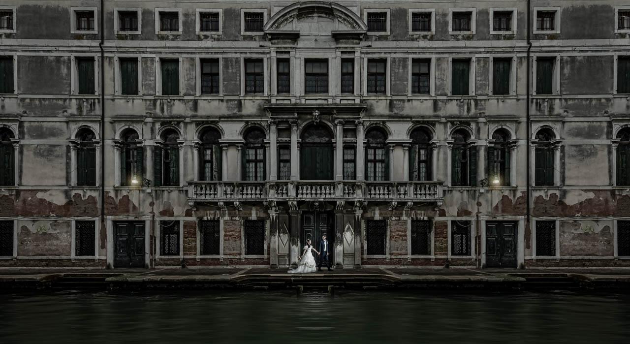 venice-wedding-photographer-italy-106