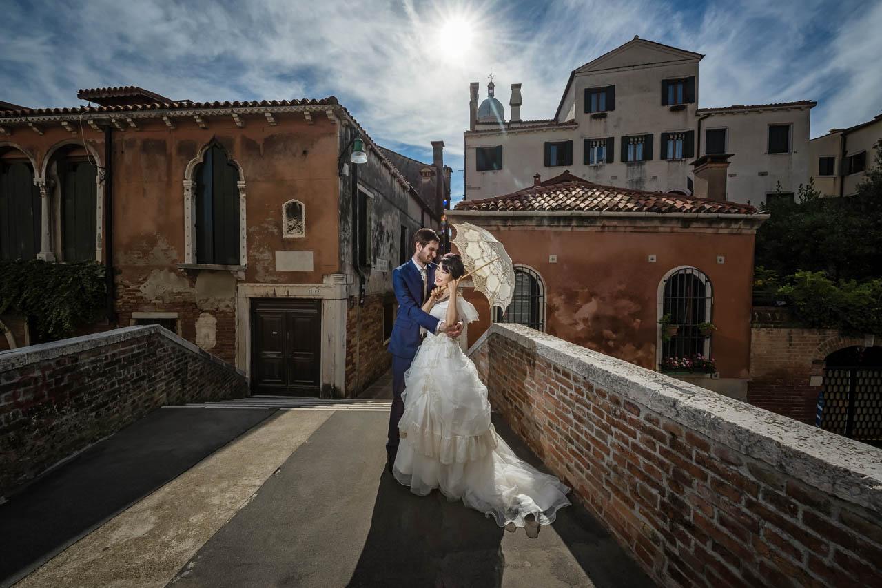venice-wedding-photographer-italy-107