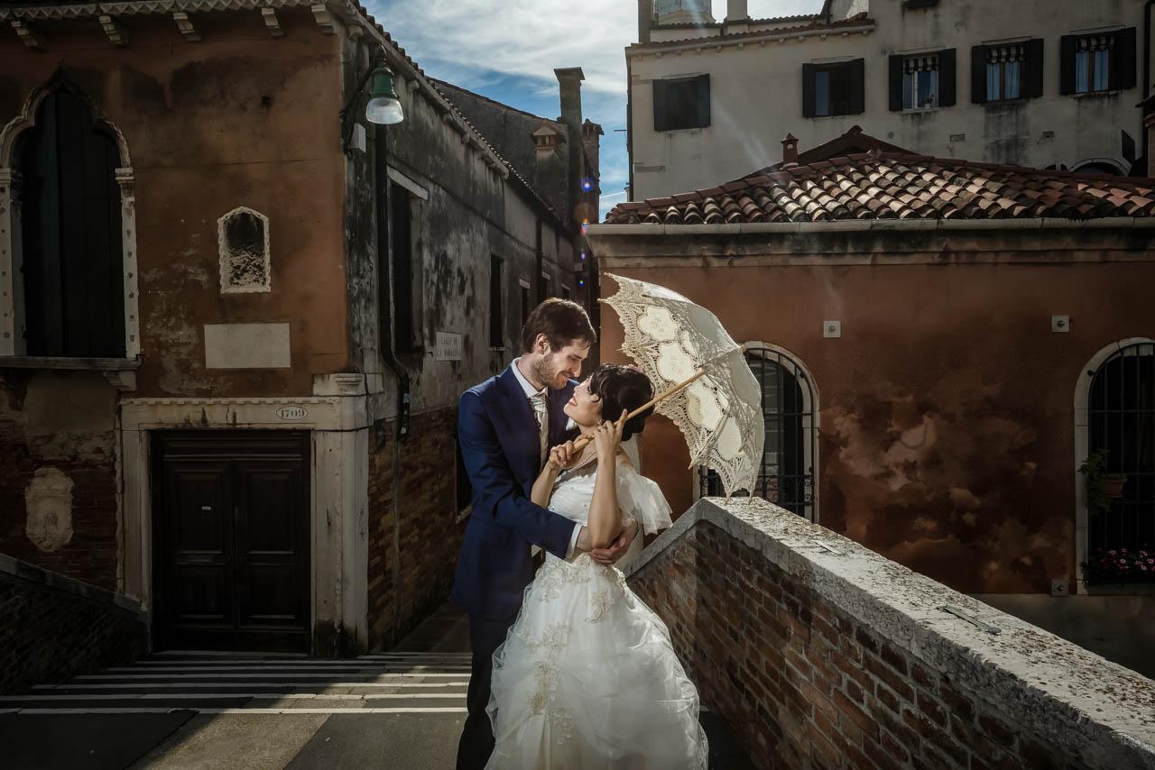 venice-wedding-photographer-italy-108