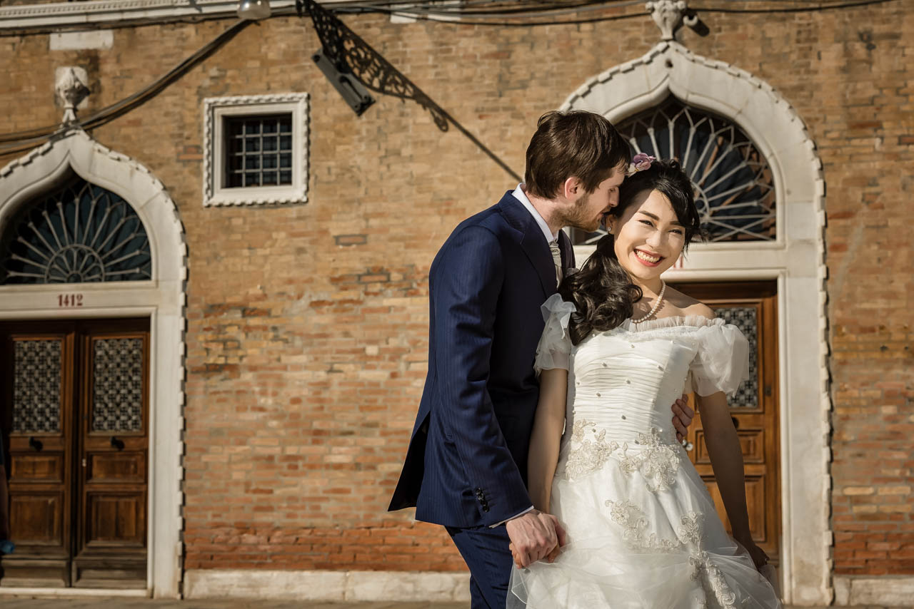 venice-wedding-photographer-italy-110