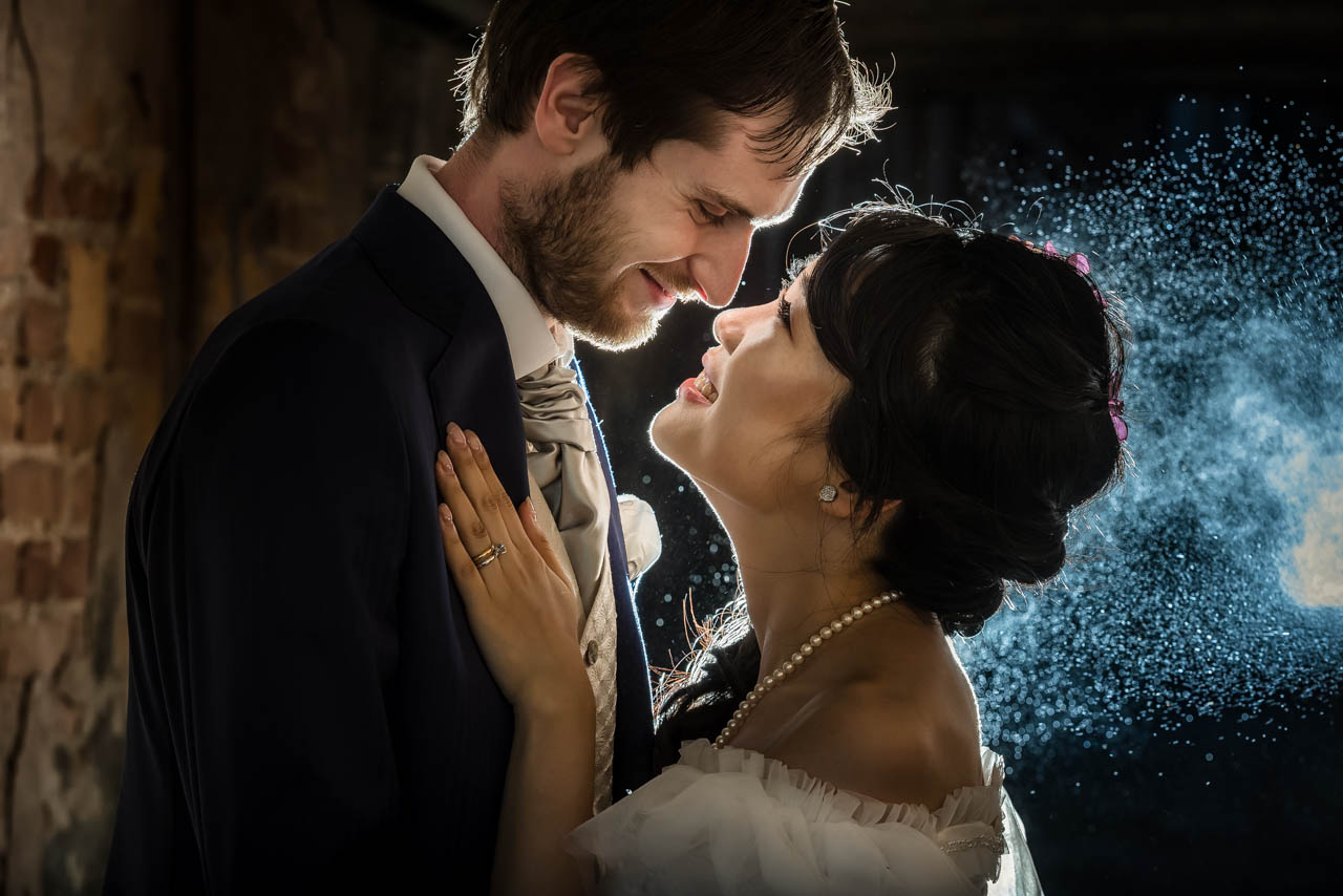 venice-wedding-photographer-italy-111