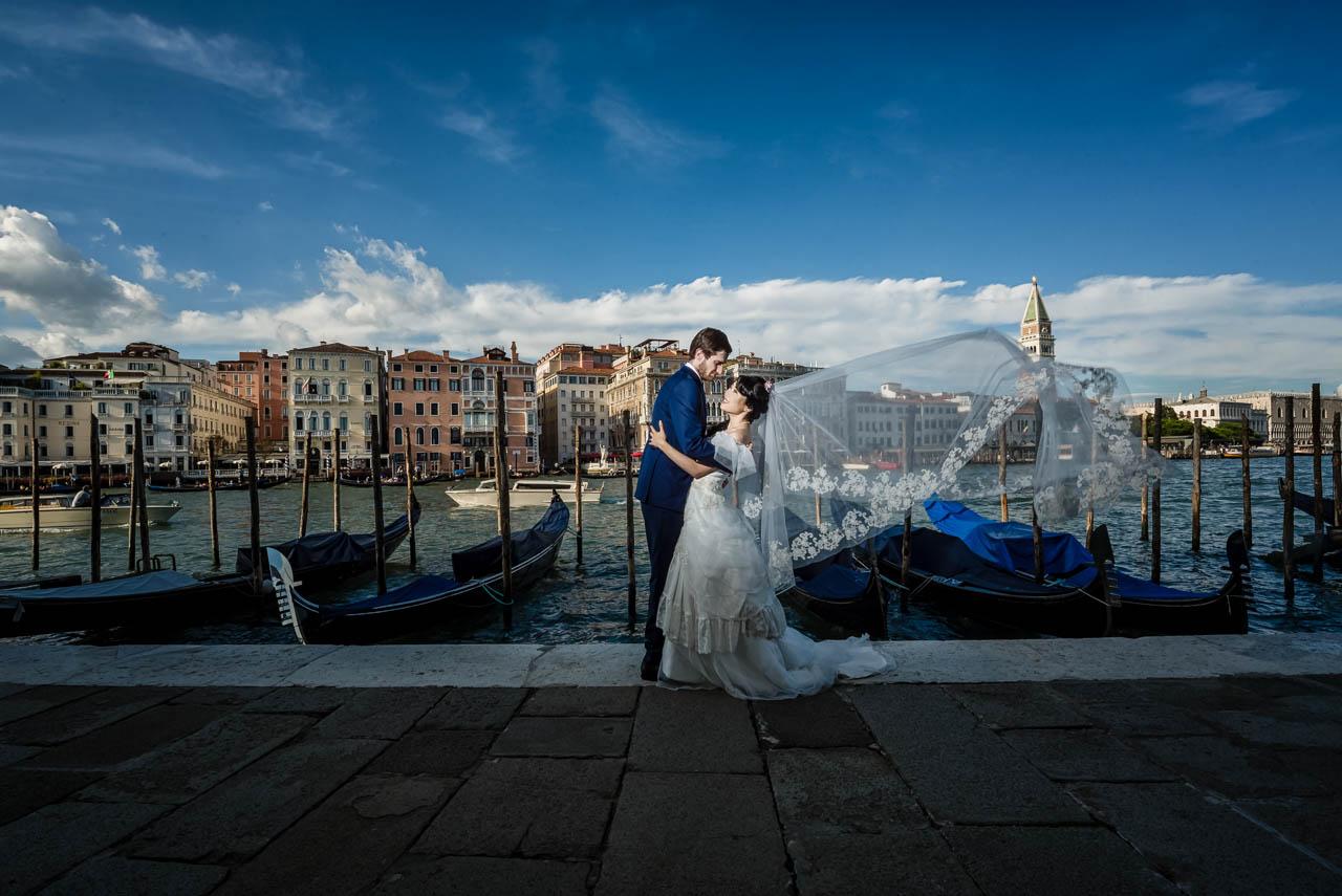 venice-wedding-photographer-italy-112