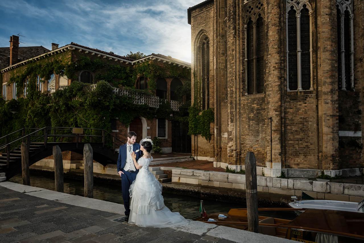 venice-wedding-photographer-italy-113