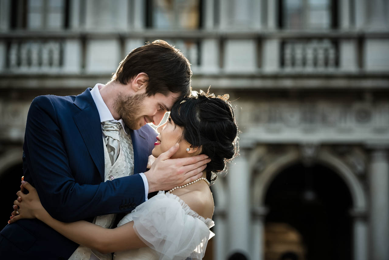 venice-wedding-photographer-italy-116
