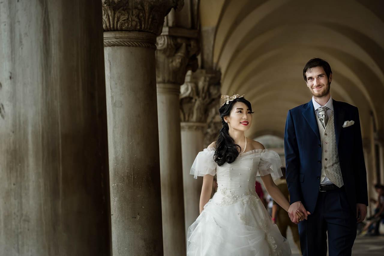 venice-wedding-photographer-italy-118