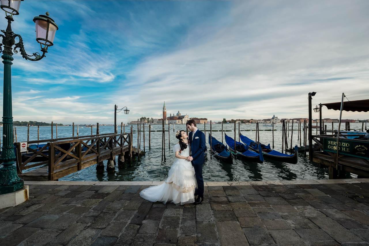 venice-wedding-photographer-italy-119