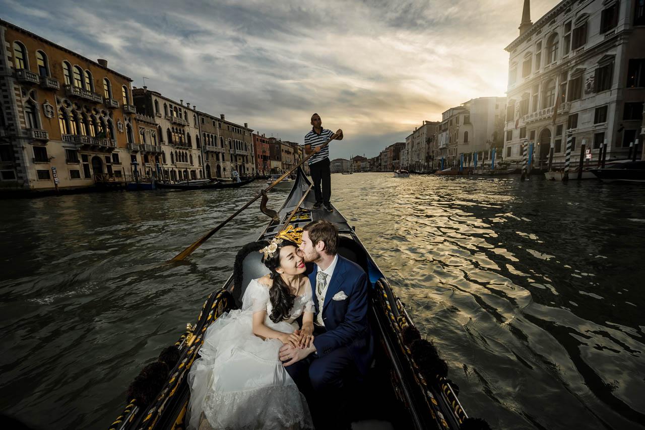 venice-wedding-photographer-italy-120