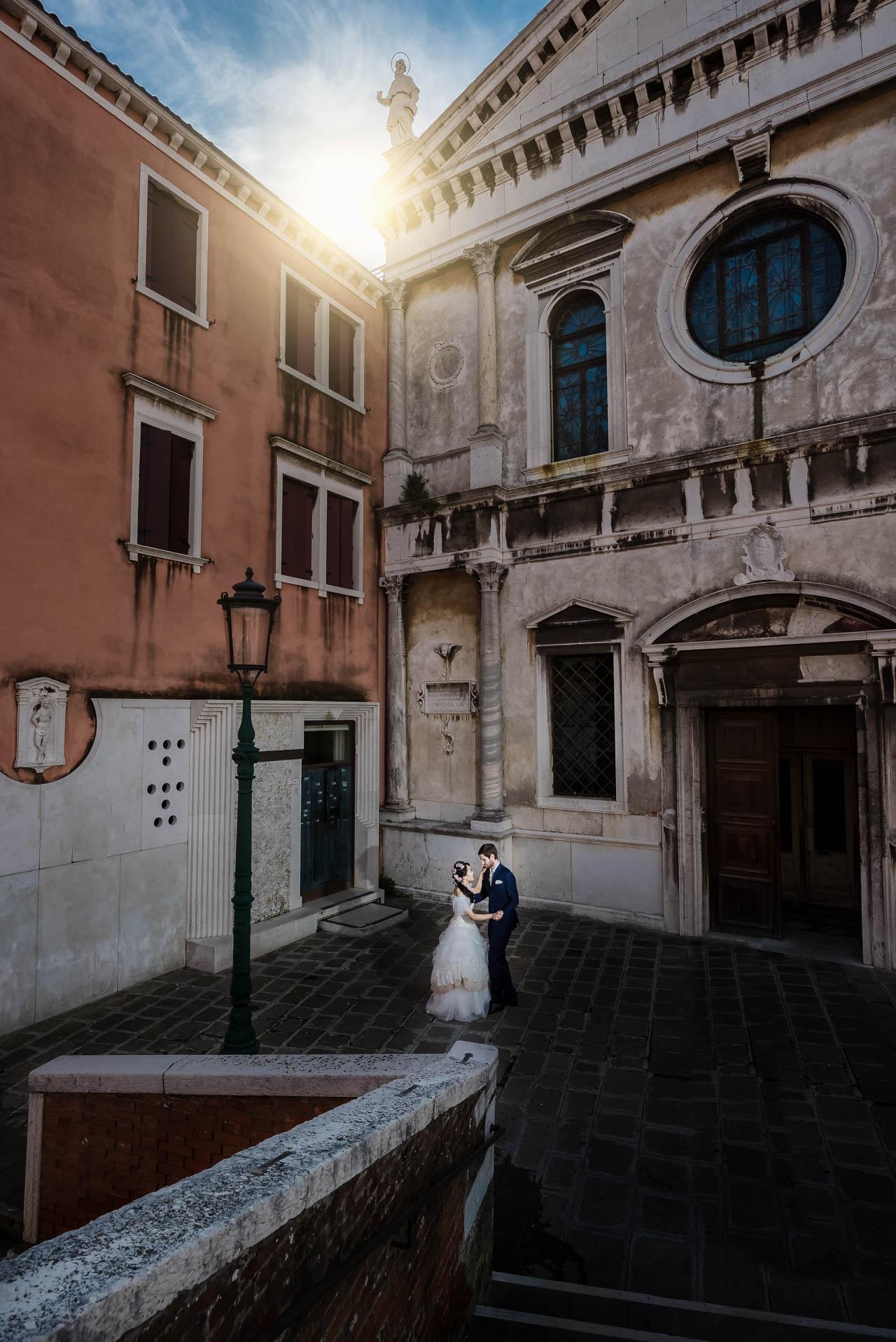 venice-wedding-photographer-italy-201